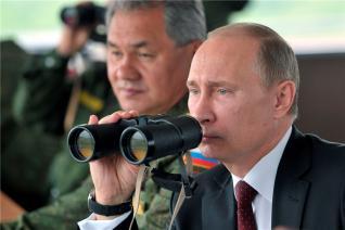 ukraine-panique-guerre