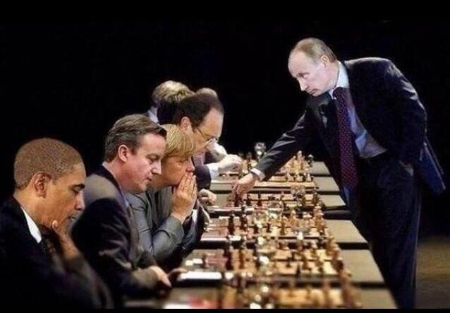 ukraine-poutine-jeu-echecs