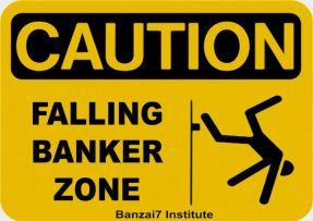 argent, banques parasites europe