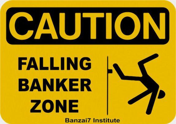 Argent, banques parasites et Europe (B. Bertez)