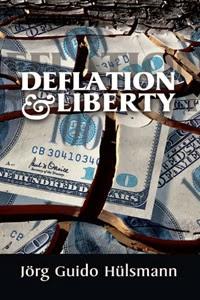 deflation-liberty