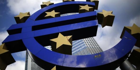 fmi banques europe