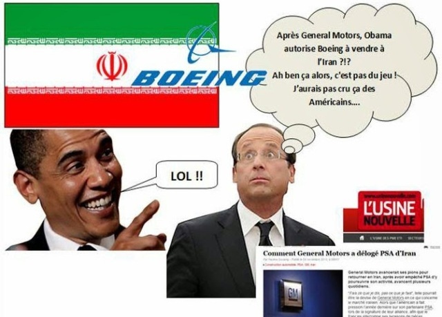 hollande-fabius-obama-boeing