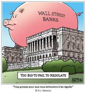 too-big-to-fail-to-regulate