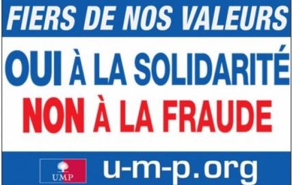 ump-fraude