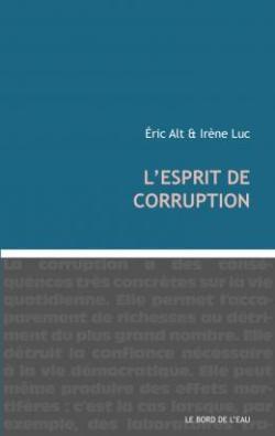 esprit_de_corruption