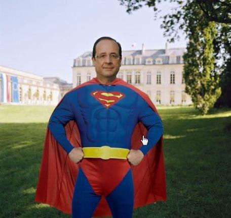 Hollande-retournement-economique