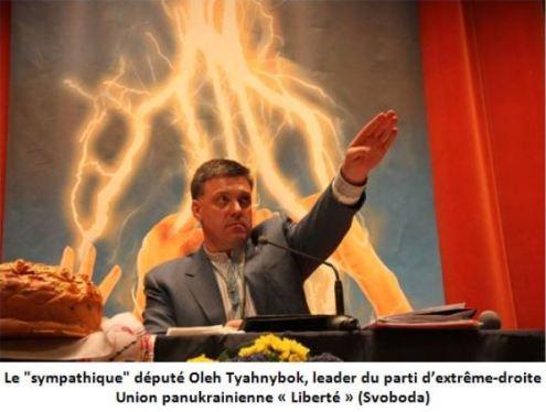 Ukraine-democratie-propagande