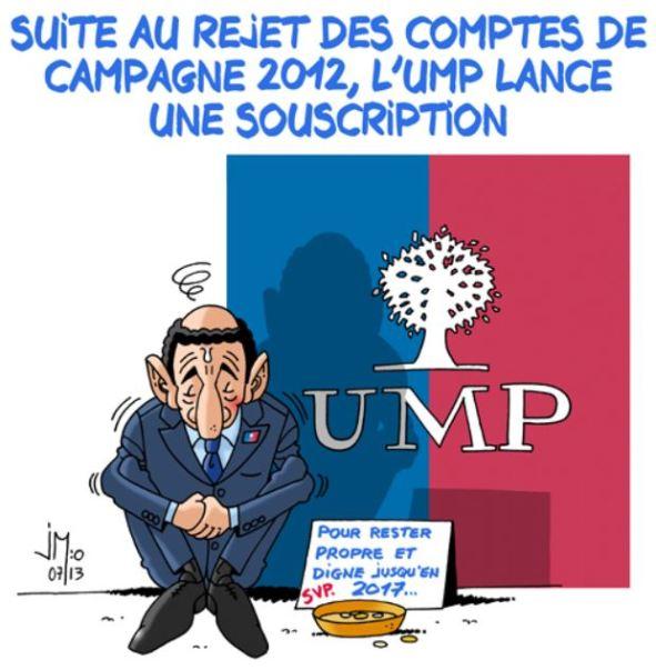 ump-souscription-cope
