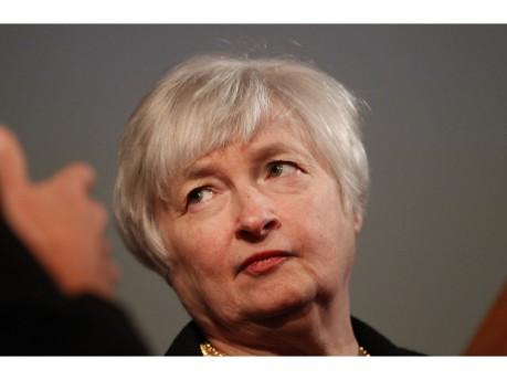 banques-centrales-achetent-massivement-actions-bulle