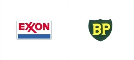 exxon-bp-logo