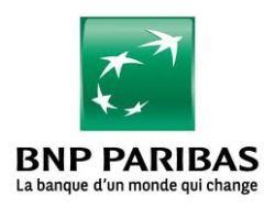 la france se couche depart dirigeant bnp paribas exige par americains