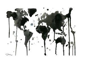 monde-de-desordre-et-chaos