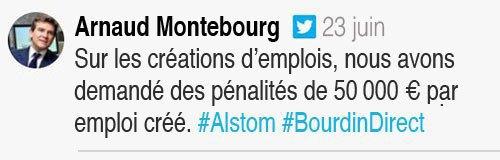 montebourg_tweet_alstom_bc