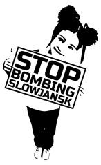 stop_bombimg_slowjansk_kid