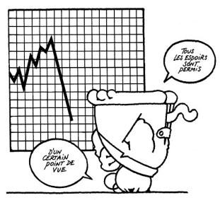 valorisation risque krach bancaire