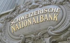 BNS referendum suisse rapatriement or