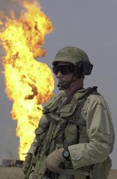 otan-petrole-gaz