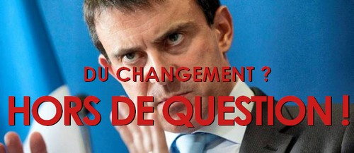 valls-changement-hors-de-question