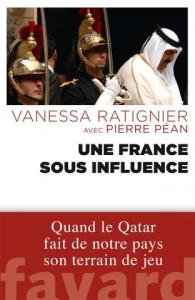 france-sous-influence-qatar