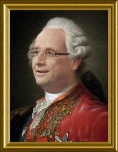hollande-francois-xvi