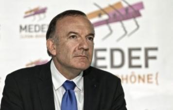 Pierre-Gattaz