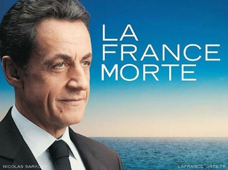 sarkozy-france-morte