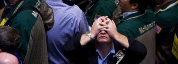 Vous avez aimé la dernière crise financière