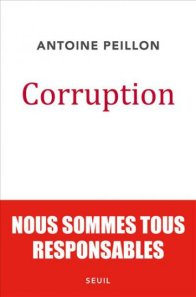 antoine peillon corruption