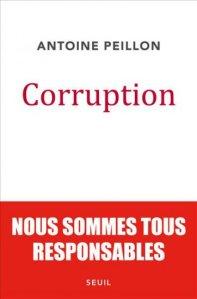 antoine peillon corruption