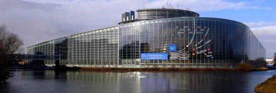 commission bruxelles budget france