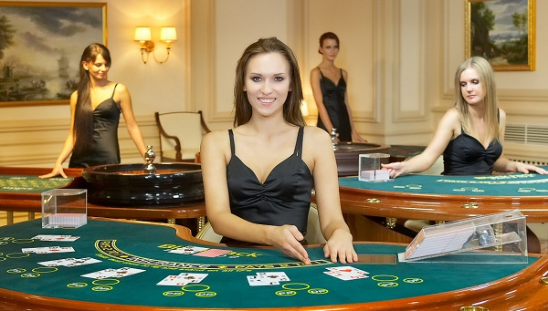 banques-centrales-casino (3)