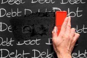 effacement-des-dettes-zone-euro