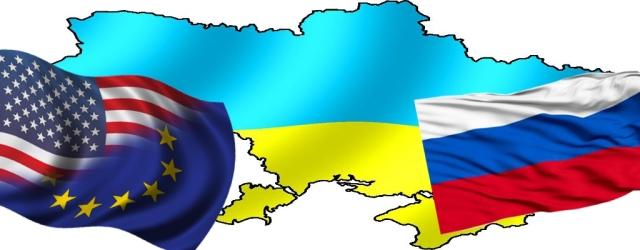 Ras-le-bol russe, l'UE à la croisée des chemins