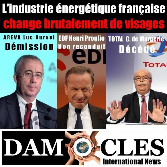 industrie energie france change brutalement visages