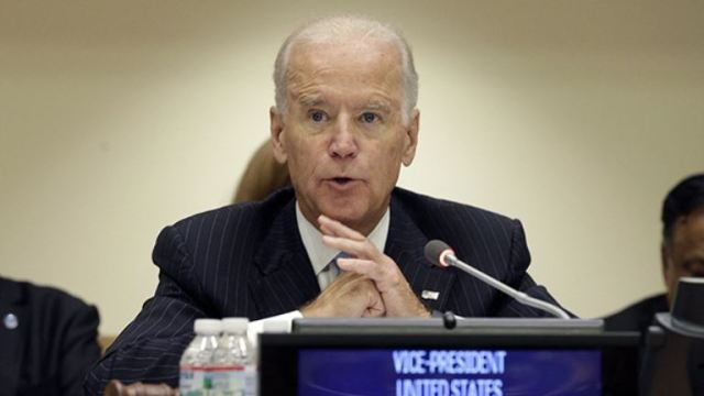 Joe-Biden-sanctions-ue-russie
