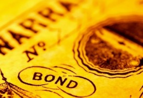 obligations-souveraines-securite