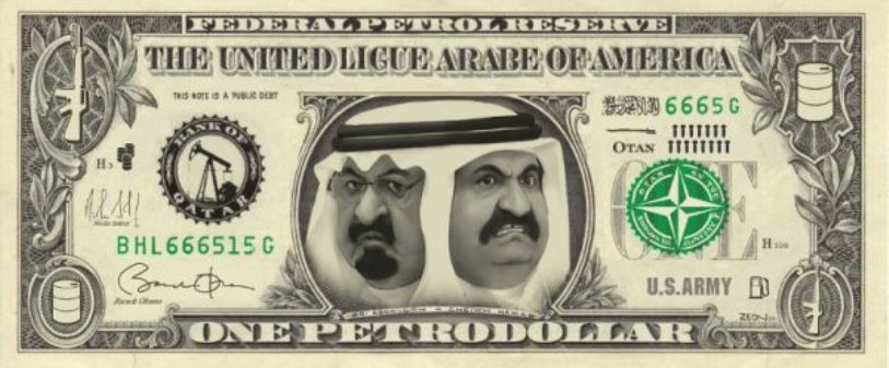 petrodollar-world-war-3