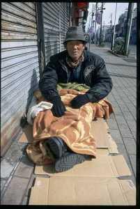 peuple-japon-pauvreté