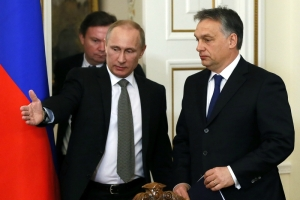Poutine_Orban