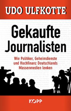 udo-ulfkotte-gekaufte-journalisten
