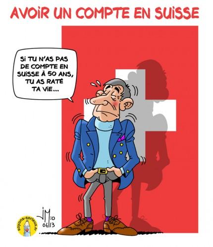 """Résultat de recherche d'images pour """"humour banque suisses"""""""