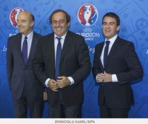 Euro 2016  pas de panique, c'est un hold-up fiscal !