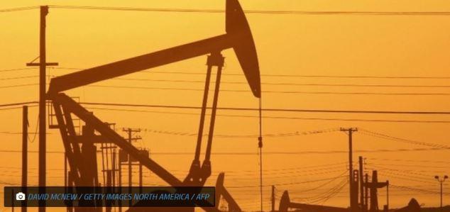 'Le cours du pétrole continuera de baisser