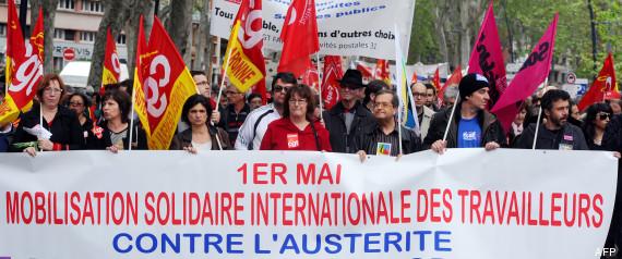 MAY1-DEMOS-FRANCE