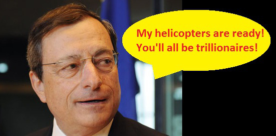 mario_draghi_hyperinflation_helicopters