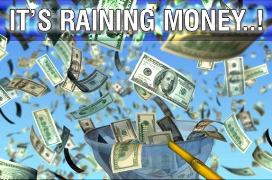 raining_money