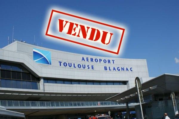 aeroport-toulouse-blagnac-vendu
