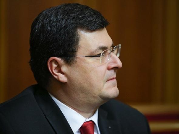 Aleksander Kvitachvili