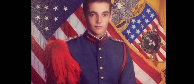 louis-sarkozy-soldat-USA